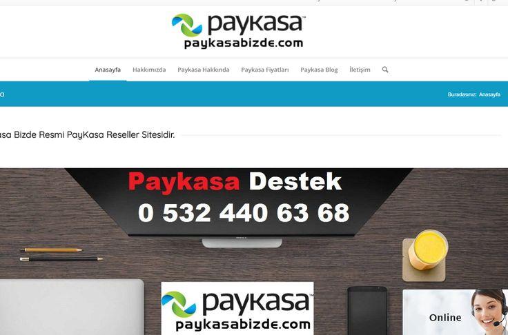 www.paykasabizde.com Paykasa