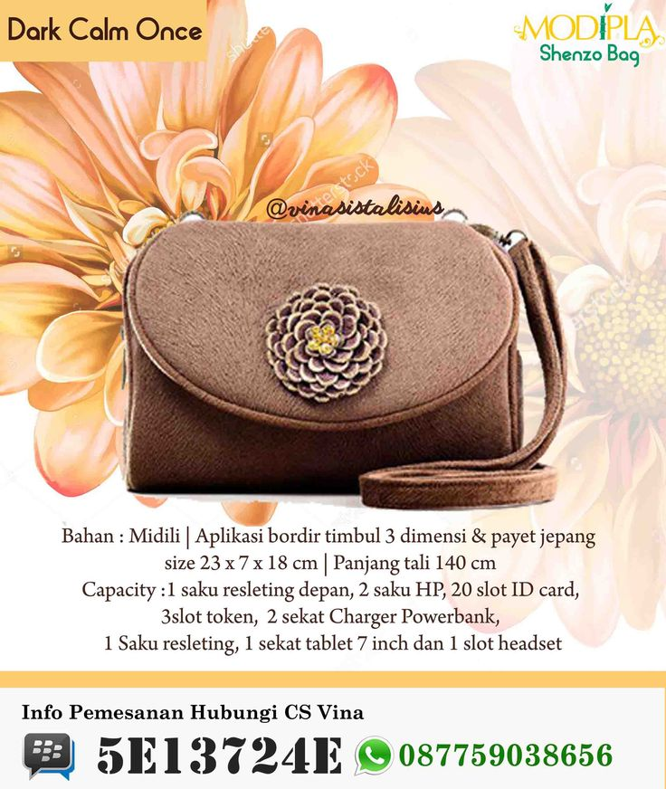 Please Contact us via BBM : 5E13724E or WA/Phone/Message : 087759038656