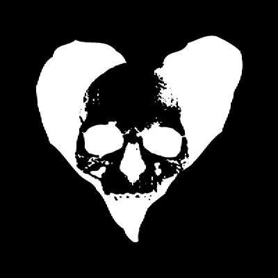 Machine Head, my tattoo!
