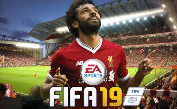 fifa 19 ppsspp iso file download for pc