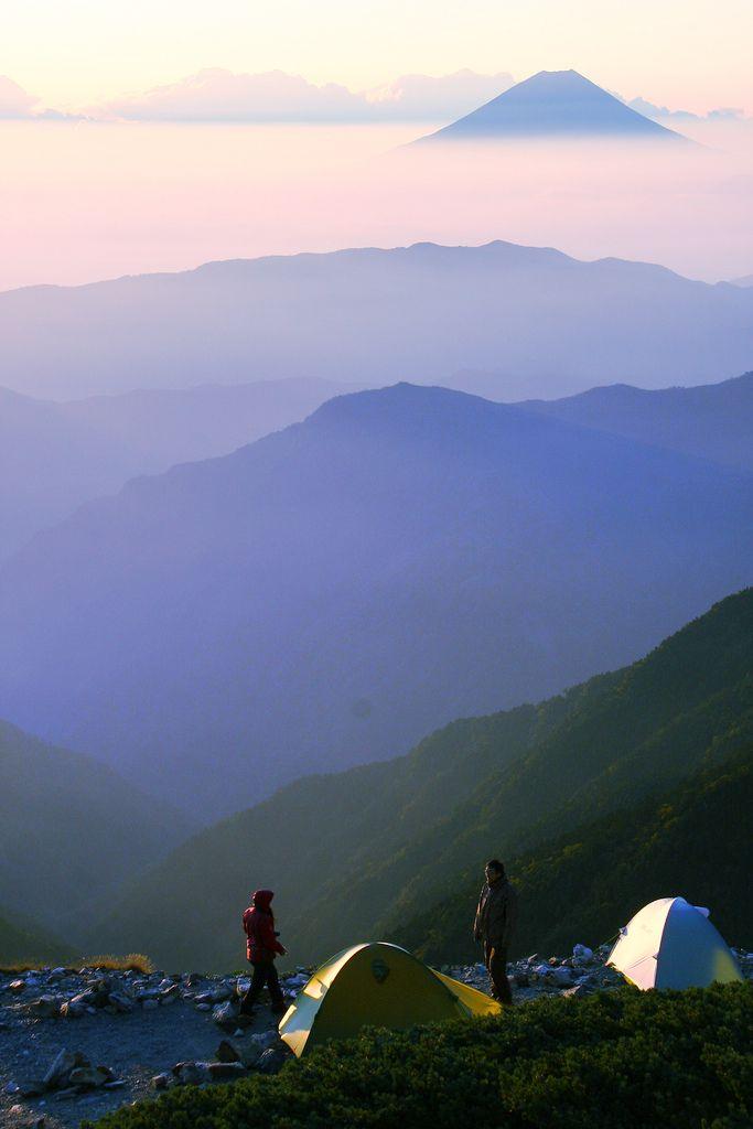 Outdoor #mountain #outdoorsports #outdooractivities