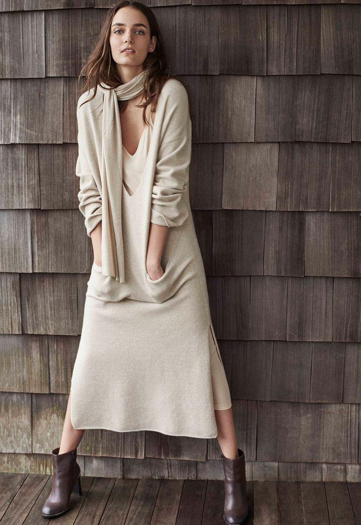 Stefanel online shop: Italian clothing since 1959