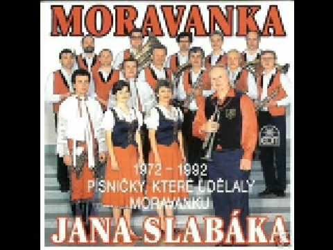 Hraje Vam Moravanka