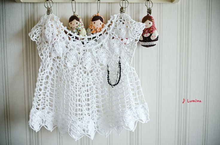 The 7 best 뜨개 images on Pinterest | Crochet patterns, Crochet ...