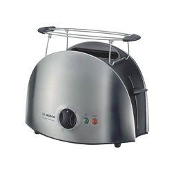 Купить Тостер Bosch TAT 6901