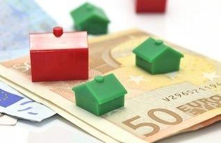 Immobilier ancien à Paris, les prix enfin en baisse #Immobilier #Paris #Prix