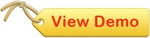 Travel Portal B2B, B2B Travel Portal, Travel Franchisee, Whitelabel, Flight API, Travel API, Flight Tickets Website, Flight Booking Business, Travel Agent, Travel Agency, Travel Business, Online Travel Agents, Online Travel Portal Agents, Travel Website, Hotel API, Hotel Booking Business, Bus Tickets Business, Bus Agents, Flight Agents, Travel Agency in own domain, Travel Website in own domain, Cheapest Flight Ticket Business, Cheapest Hotels, Cheapest Bus Tickets, Online Bus Booking.