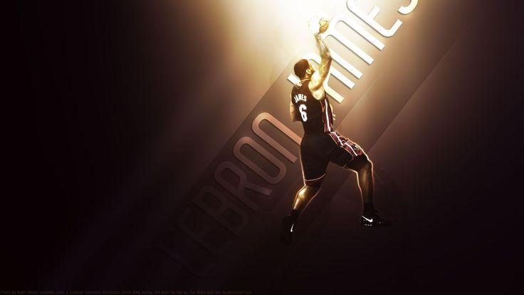 Nike Basketball HD Wallpapers  Amazing Wallpaperz