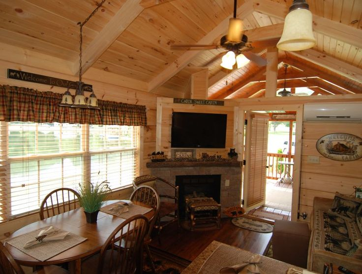 Best 25 Log cabin modular homes ideas only on Pinterest Log