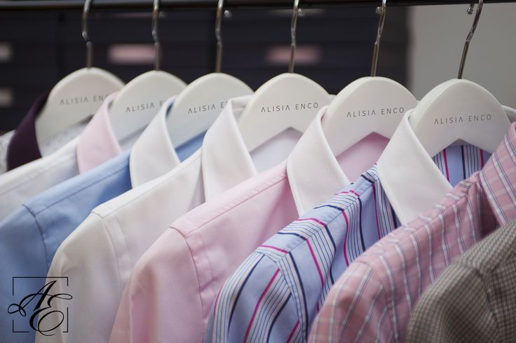 There are so many reasons we love our #shirts: They are #creative, delicate on the skin, cleanly cut, wonderfully textured and, foremost, oh so comfortable! What would you appreciate most in the #ALISIAENCO shirt? Make a choice so we can make a recommendation! http://www.alisiaenco.com/camasi/
