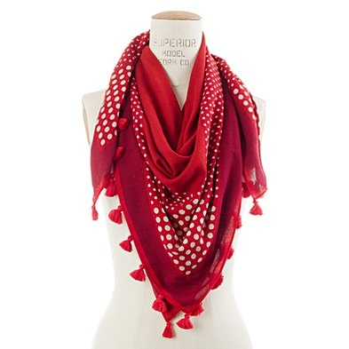 madewell scarfPoppy R Colors, Darken Wardrobes, Madewell Mixed, Mixed Media, Media Scarf, Happy Neck, Madewell Scarf, Perfect Pairings, Pretty