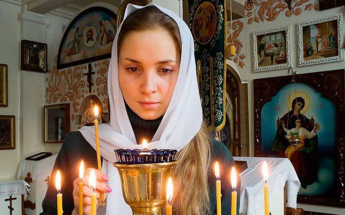 165-prayer_questions-864x540 (650x406)