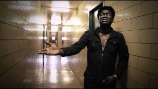 Charles Bradley - The World (is Going Up In Flames) 2011