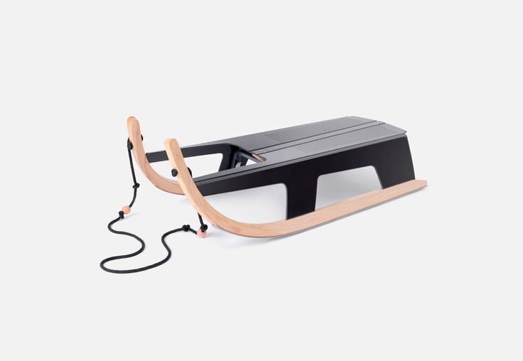 Fold- Flat-Sled-----Max-Frommeld-Arno-Mathies-1