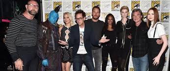 [HD] Guardians of the Galaxy Vol. 2 Full Movie