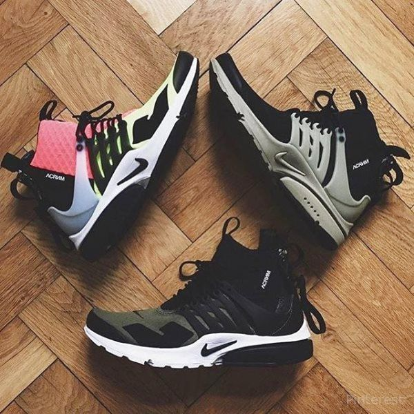 puma shoes yellowman albums 2018 hip