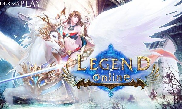 http://exe.tc/legend-online-oyuncularini-9-11-ocak-tarihleri-arasinda-bekleyen-etkinlikler/ Posted in Uncategorized Yaklaşık 3 yıldır MMORPG fantastik aksiyon türünden hoşlanan oyuncuların büyük bir beğeni ile oynadıkları Legend Online oyunundan yeni haberler gelmeye devam ediyor  2012 yılında Facebook üzerinde oynanmaya başlanarak kendine kitle edinen Legend Online, yaklaşık 1 yıl sonra, Joygame tarafından yayı hakkı satın alınan Legend Online OASIS