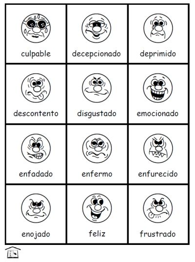 147 best images about Spanish Language Resources on Pinterest ...
