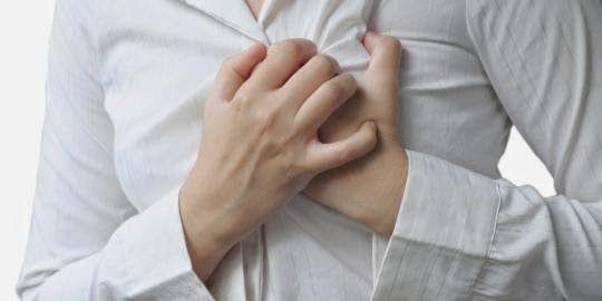 Cara mengobati kanker payudara menggunakan bahan-bahan tradisional tanpa menimbulkan efek samping. Menyembuhkan dengan sangat efektif dan ampuh..