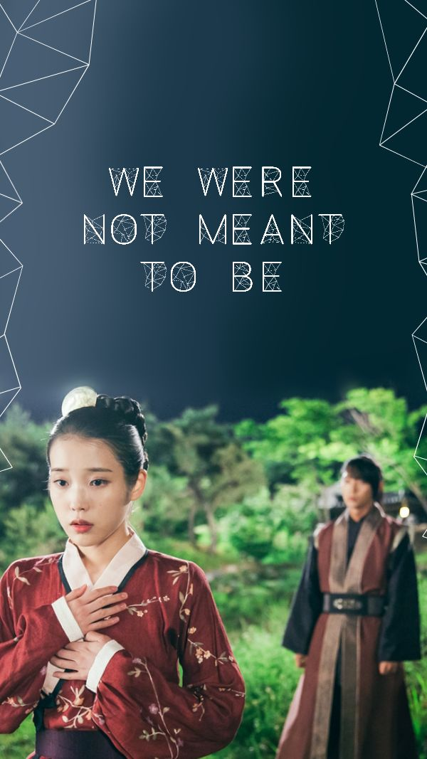 103 best Korean Drama Wallpapers images on Pinterest  Cellphone wallpaper, Phone backgrounds