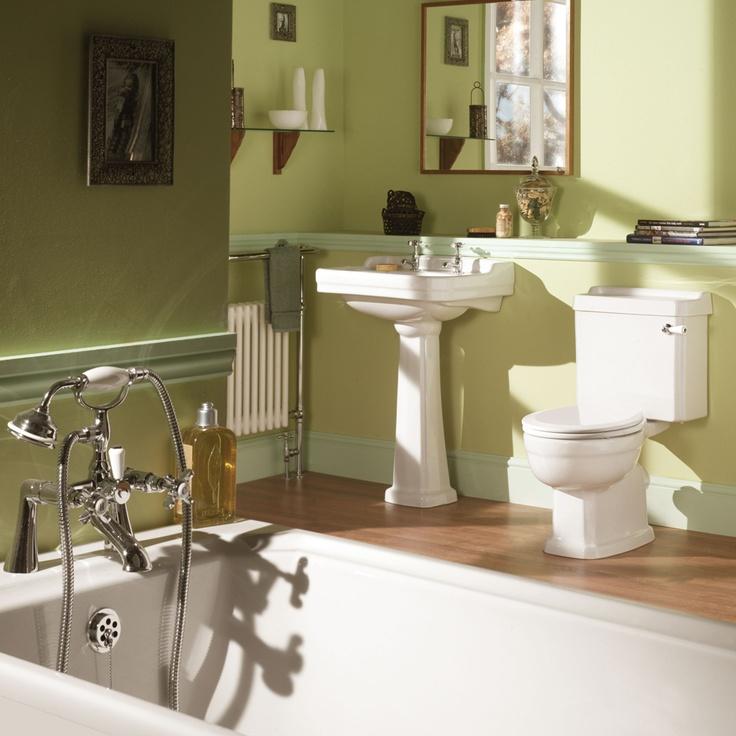 Image Detail For Bathroom Paint Colors Bathroom Paint Color Ideas