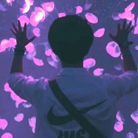 Save=follow Free culon #ni👑 | Avatar, Hình ảnh, Anime