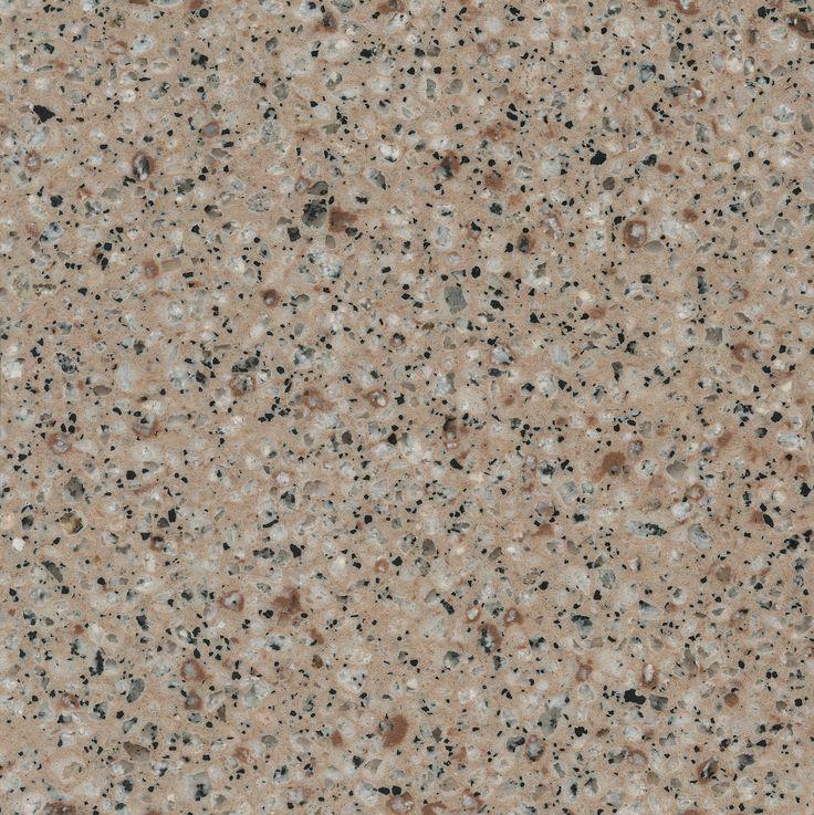 Kalahari Quartz Countertops For Kitchen Counters . AMF Brothers Granite  Countertops And Quartz Countertops .
