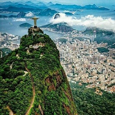 Rio de Janeiro - Brazil  Picture by @jakewestphoto : @wonderful_places #crossfit #crossfitgirls #crossfitgames #bodybuilding #bodybuildingmotivation #bodybuildinglifestyle #lift #weights #yoga #yogagram #yogapose #running #run #runner #instarun #instarunners #fit #fitness #fitstagram #fitfam #fitspiration #workout #wotd #wod #instafit #exercise #photooftheday #me #fashion #style #Landscapes #Landscapephotography #Nature #Travel #photography #pictureoftheday #photooftheday #photooftheweek…