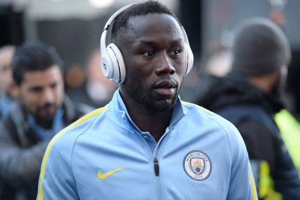 Manchester City star Bacary Sagna casts doubt over Etihad future as defender admits contract talks yet to begin #manchester #bacary #sagna…