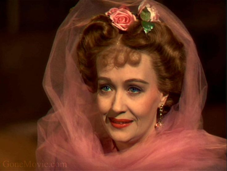 Image result for ona munson gone with the wind