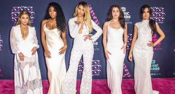 The Chainsmokers, Halsey e o Fifth Harmony se apresentarão no American Music Awards 2016 #Gaga, #Grupo, #Lady, #LadyGaga, #M, #Noticias, #QUem, #Shakira, #Single, #Televisão http://popzone.tv/2016/10/the-chainsmokers-halsey-e-o-fifth-harmony-se-apresentarao-no-american-music-awards-2016.html