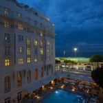 Noite Hotel Copacabana Palacehttp://www.mapadehoteis.com.br/hoteis/rj/rio-de-janeiro/hotel-copacabana-palace/