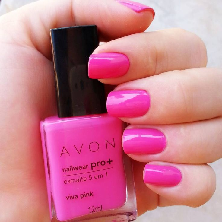 103 Best Images About Avon On Pinterest
