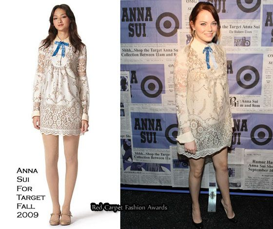 anna-sui-for-target-emma-stone