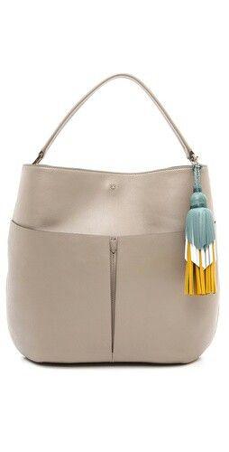 Anya Hindmarch - Nevis Hobo Bag