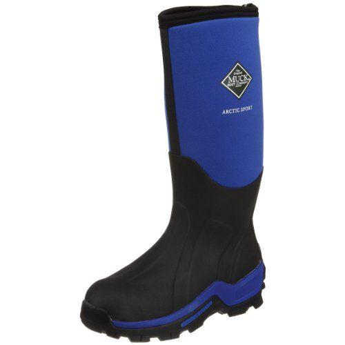 17 Best ideas about Cheap Muck Boots on Pinterest | Muck boots ...