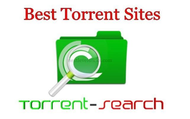 Tips and Tricks: Top 10 Best Torrent Sites 2016 | Best Torrenting Sites  Also Read: http://www.solvemyhow.com/2017/02/best-free-torrent-sites-for-movies.html