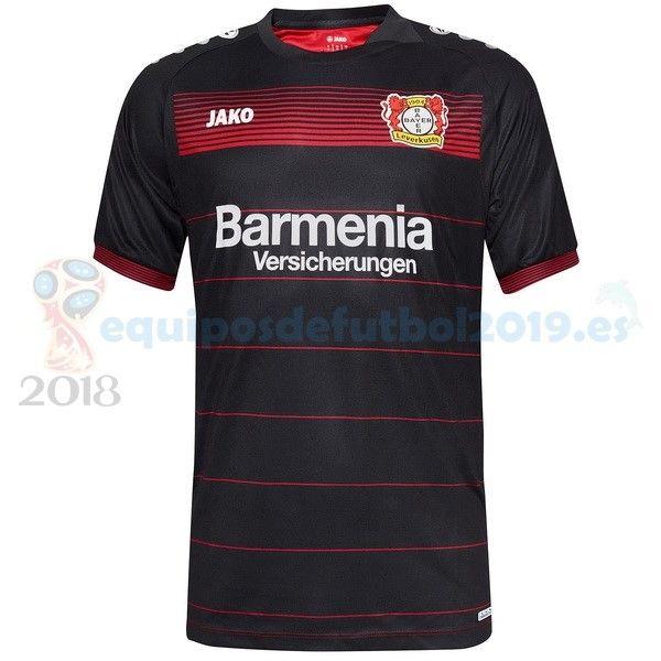 Pin en Camisetas De Futbol Baratas 2018: equiposdefutbol2019.es