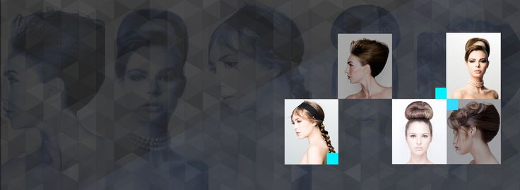 This is the perfect hairdressing course for stylists to learn youthful and practical hair up skills and dress clients for formal events such as high school proms. The course begins with an essential French pleat style by former Vidal Sassoon Creative Director Callam Warrington, and progresses to a classic updo by one of the Middle East's most respected hair up specialist Michel Zeytoun. Session stylist from London, Stelios Chondros continues the coaching with a versatile rope braid and…