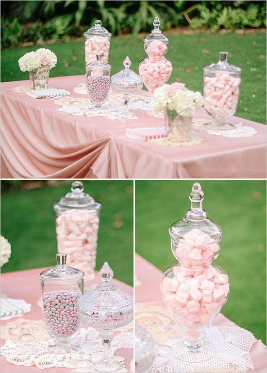 #mulinireali #location #tuttosposi #napoli #wedding #matrimonio #bride