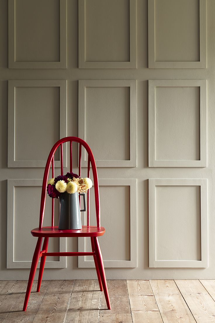25 Best Ideas About Little Greene Paint On Pinterest