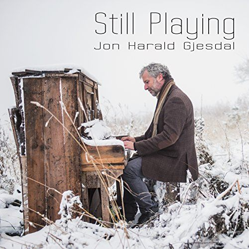 Still Playing Jon Harald Gjesdal Records http://www.amazon.co.uk/dp/B01AY9P704/ref=cm_sw_r_pi_dp_hW3Xwb1PSCV0M