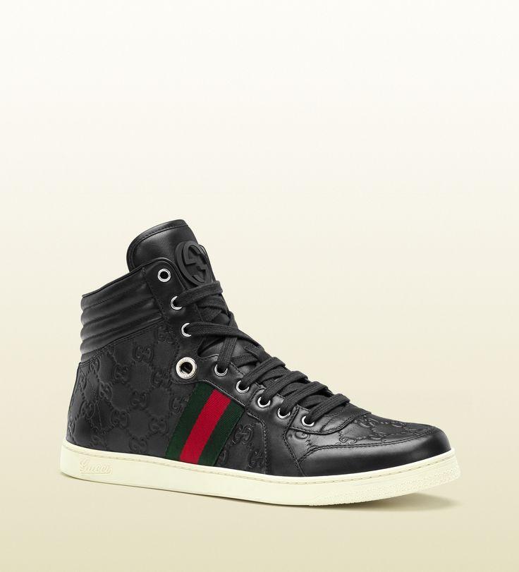 Chaussures - High-tops Et Baskets John Varvatos Usa plp9EwgQ