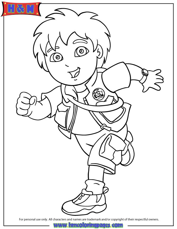 11 best coloring page images on