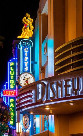 Tips for 1-day in Disney's Hollywood Studios!  ...And why our truly perfect day would mean skipping DHS entirely in 2015!