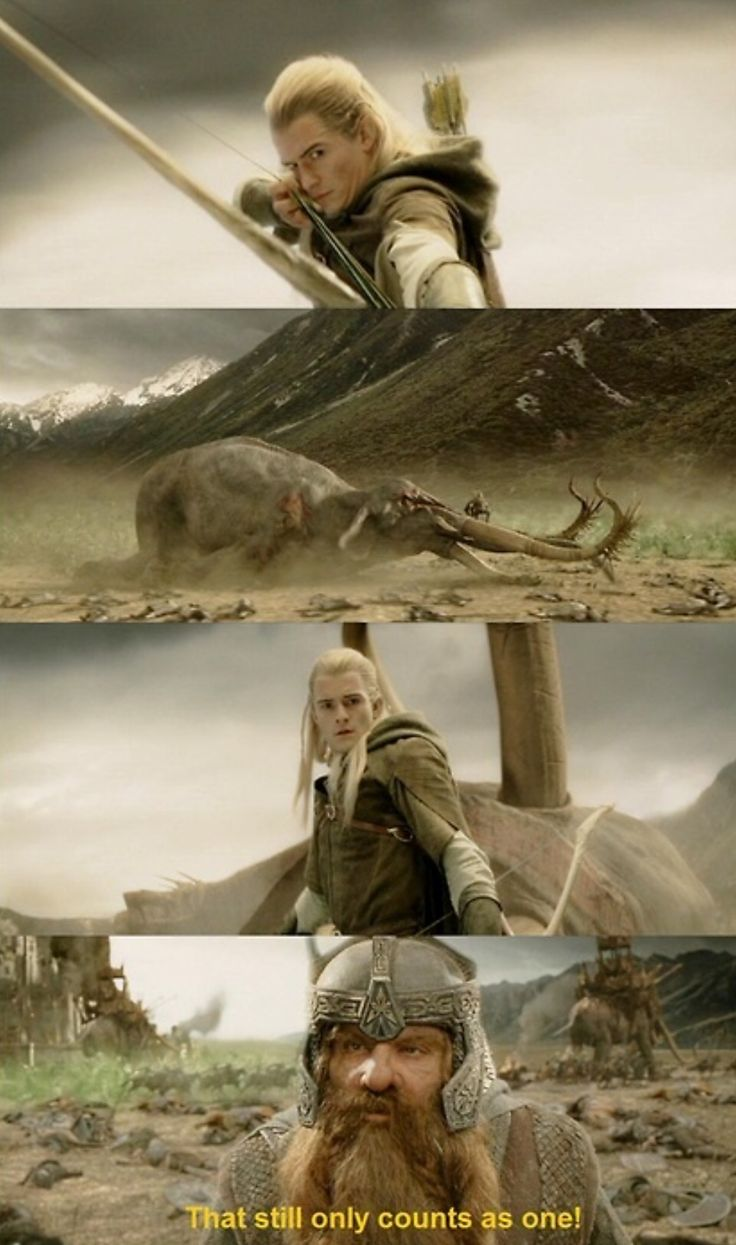 thranduil and legolas relationship quotes