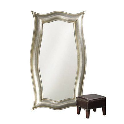 22 best Mirrors images on Pinterest | Mirror mirror, Mirrors and ...