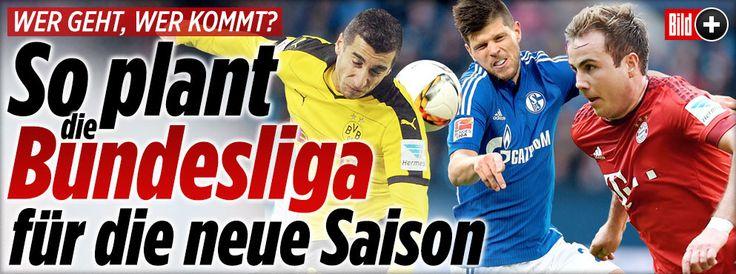 http://www.bild.de/bild-plus/sport/fussball/1-bundesliga/zugaenge-abgaenge-so-planen-die-klubs-fuer-die-neue-saison-45688882,var=b.bild.html