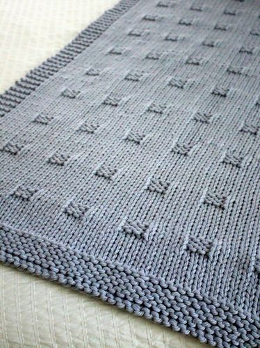 Knitting Pattern Design Grid : 25+ best ideas about Knitting graph paper on Pinterest Graph paper, Knittin...