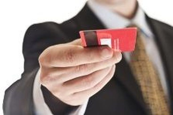 The Best Instant Approval Credit Cards for Every Credit Score